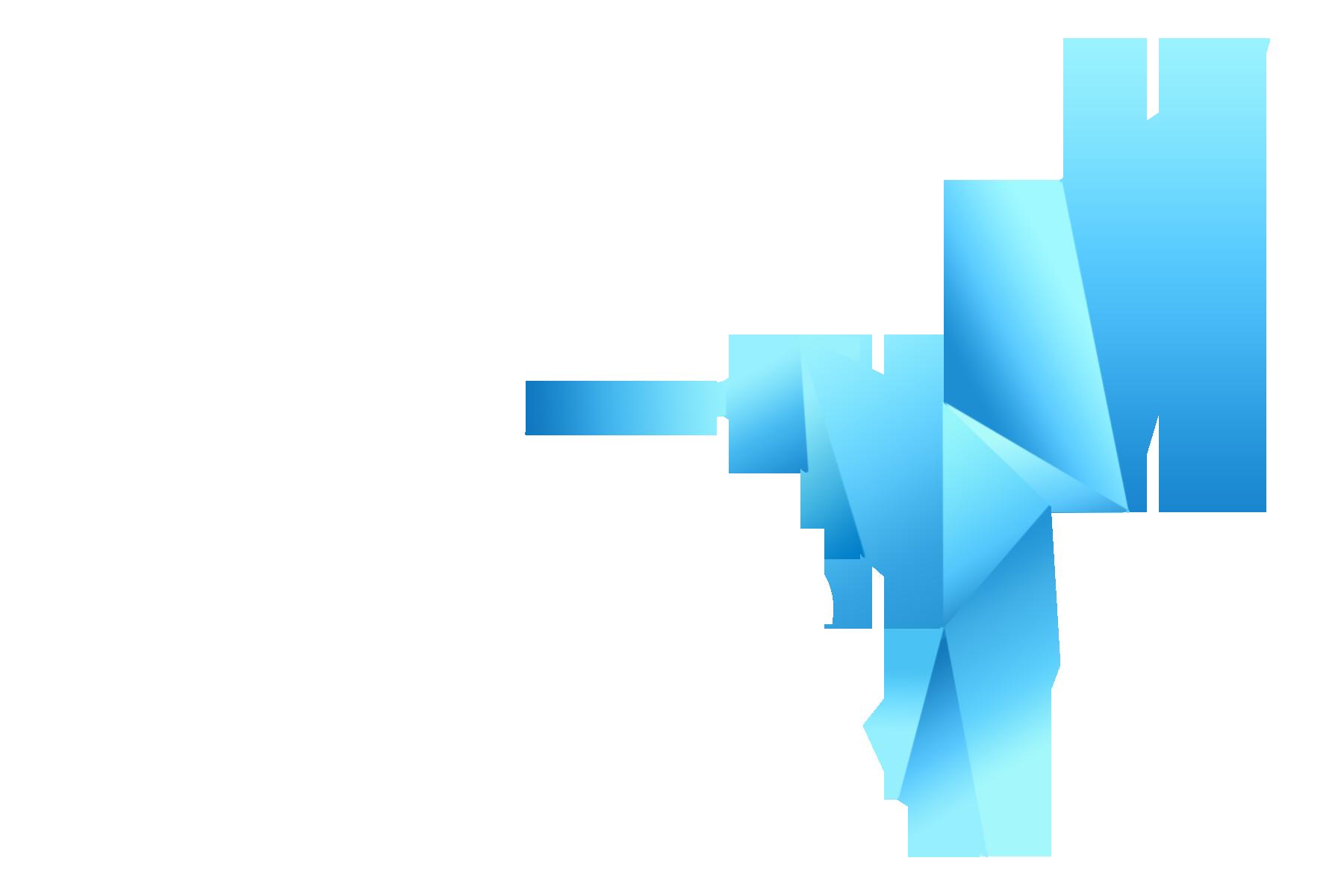 Grand Rapids SEO Company: Best SEO Agency Grand Rapids – Grand Rapids SEO Experts , Internet Marketing , Local SEO , Online Marketing , Lead Generation , Creative Web Design in Grand Rapids, MI